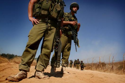 Israel - 16.jpg