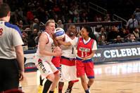 NBA-AllStar-2015-MF05.JPG