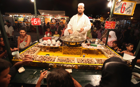 Morocco27.jpg