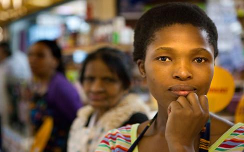 Durban_MF099.jpg