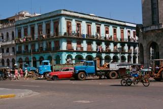 Cuba06.jpg