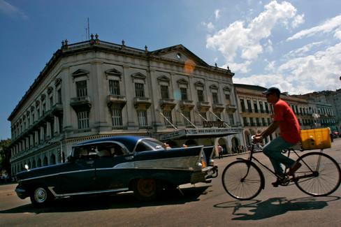Cuba16.JPG