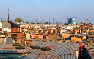 Soweto_MF070.jpg