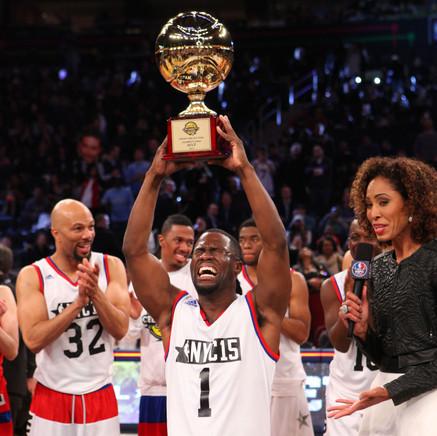 NBA-AllStar-2015-MF10.jpg