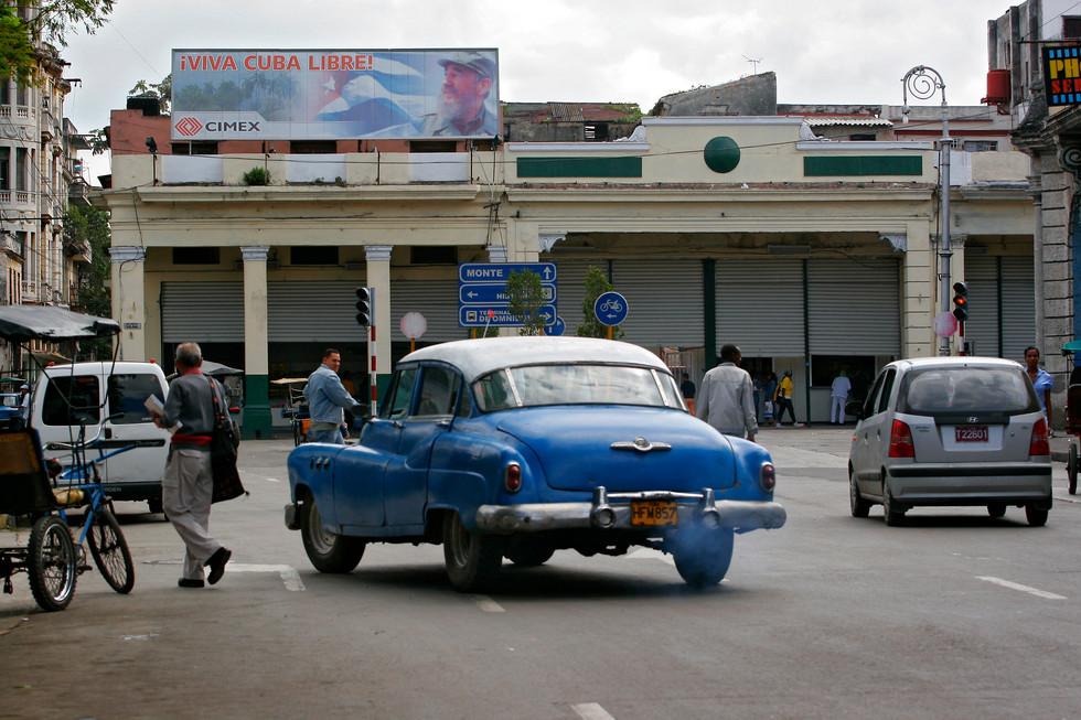Cuba13.JPG