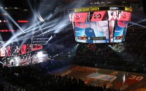 NBA-AllStar-2015-MF03.jpg