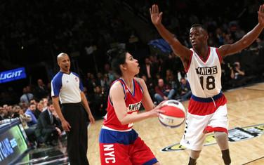 NBA-AllStar-2015-MF07.JPG