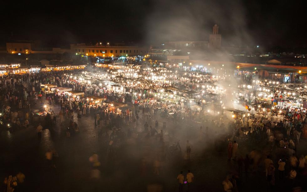 Morocco20.jpg