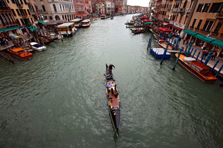 Italy10.jpg
