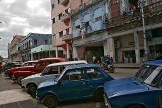 Cuba11.JPG
