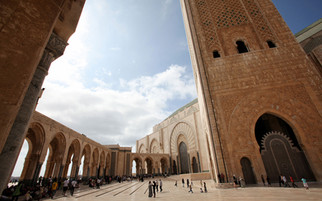 Morocco03.jpg