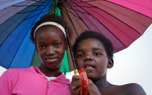 Soweto_MF030.jpg