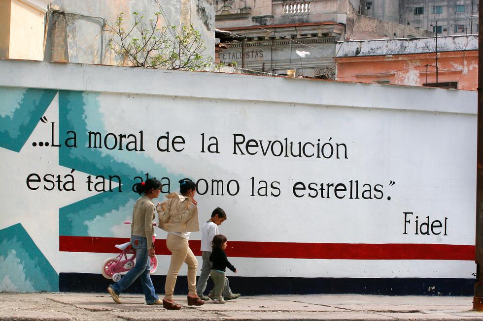 Cuba05.jpg