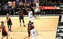 NBA-AllStar-2015-MF12.jpg