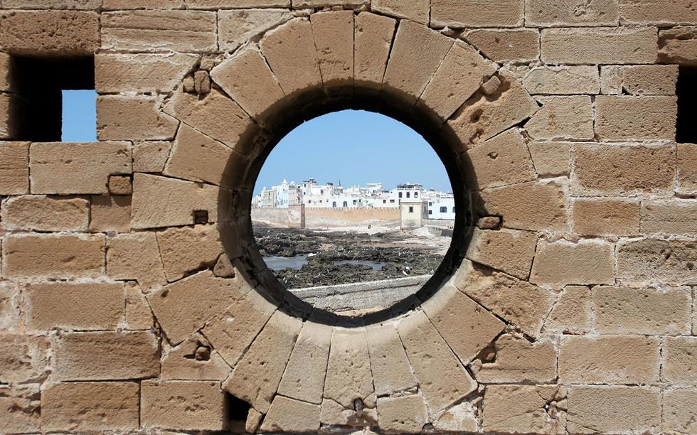 Morocco25.jpg