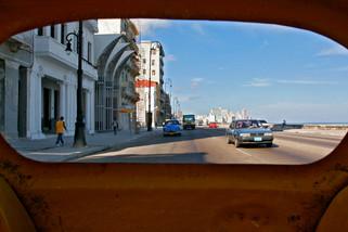 Cuba02.jpg
