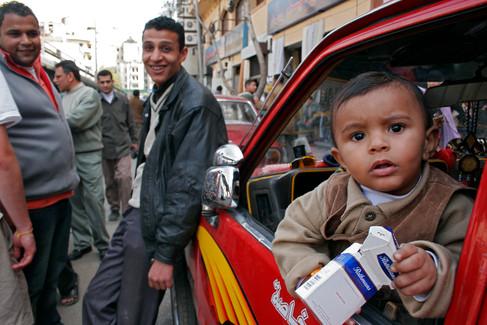 Egypt01.JPG