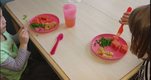 Pic - eating.JPG