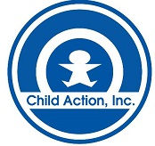 Child Action logo small.jpg