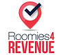 Roomies4Revenue_Logo.png