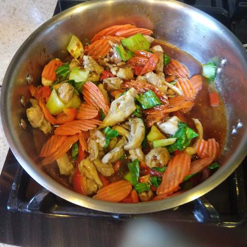 healthy meals.jpg