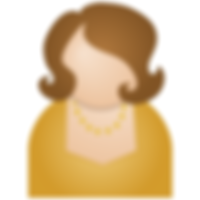 person-icon-1689.png
