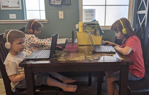 home study 1.jpg