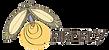 Firefly Company Logo