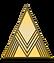 ТреугольникПНГ.png
