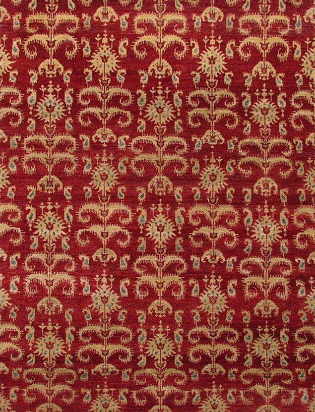 R35664 Red-Gold_edited.jpg
