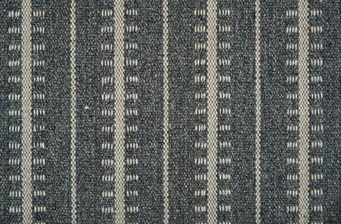Ticking Stripes_Midnight.jpg