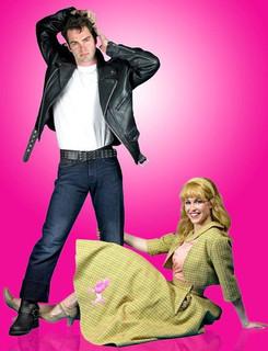 Grease2.jpg