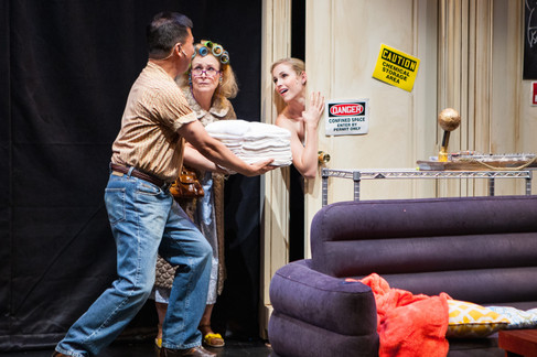 Cloned-Production Shots (53 of 83).jpg