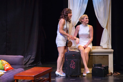 Cloned-Production Shots (49 of 83).jpg