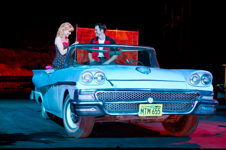 Grease11