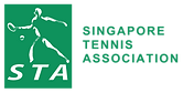 Singapore Tennis Association Logo.png
