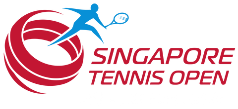 Singapore Tennis Open 2021 Logo Final-01