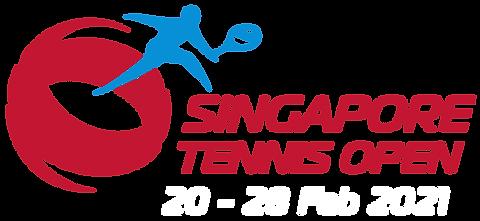 Singapore Tennis Open 2021 Logo Final-01