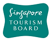Singapore Tourism Board_original.png