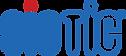 SISTIC Logo.png