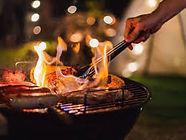 barbecue 2.jpg