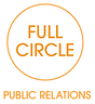 Full Circle Logo.png