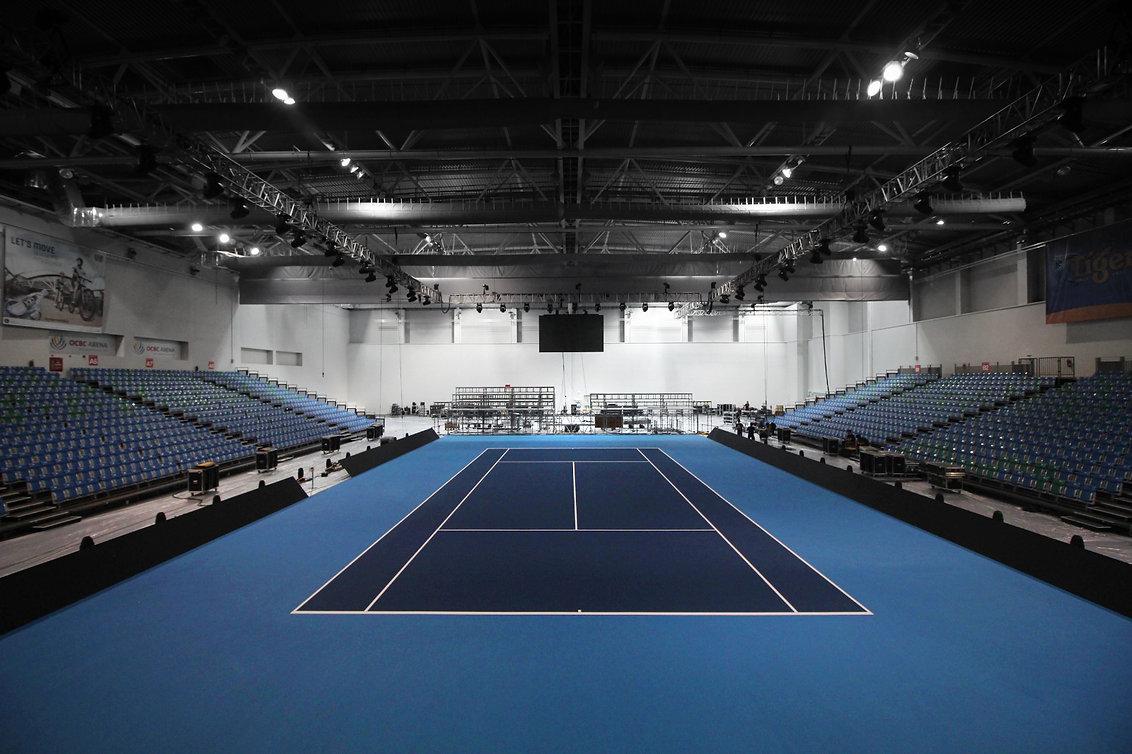 ABOUT ATP 250.jpg