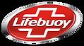 Lifebuoy Logo.png