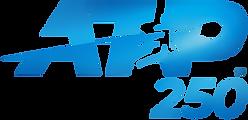ATP 250 Logo (Vertical).png