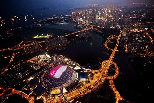 Sport Singapore_01A (3).jpg