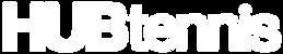 hubtennis logo-01.png