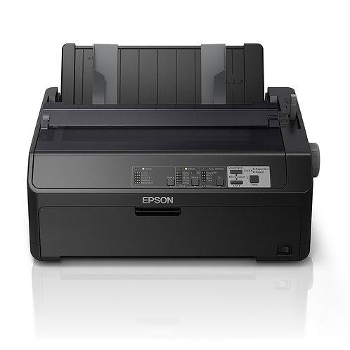 Impresora EPSON FX-890II
