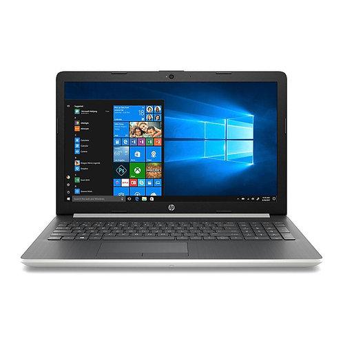 Notebook HP 4YZ73UA