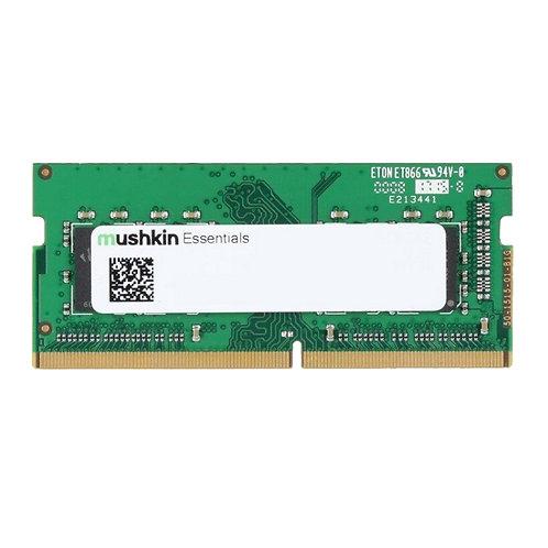 Memoria Ram Mushkin Essentials 8GB PC4-19200
